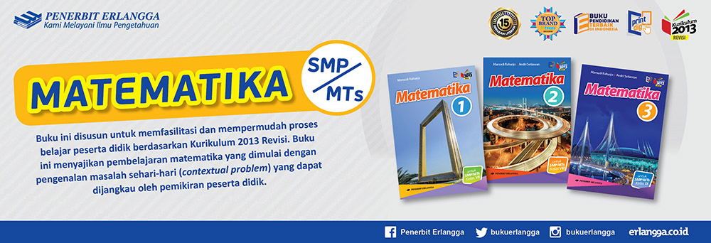 mtk-smp