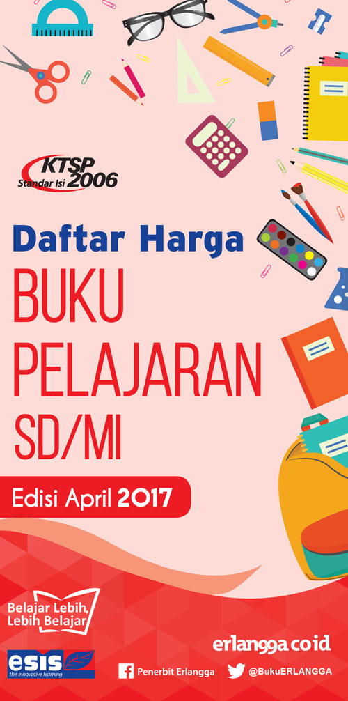 Download Katalog Pdf 2017