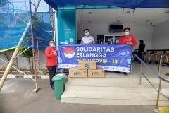 Puskesmas Tanjung Priok