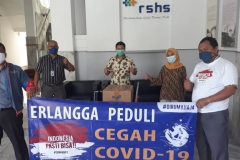 RS Hasan Sadikin Bandung