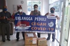 RS Paru Rotinsulu Bandung