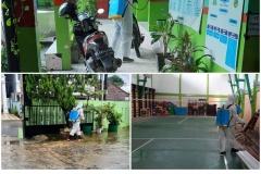 MAN 15 Palembang
