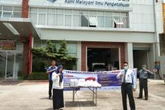 Palembang (2)