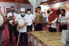 Pemerinta Kota Bengkulu 2
