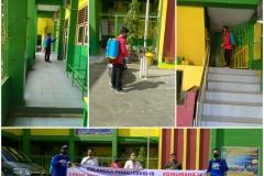 SD MUHAMADIYAH 1 Palembang