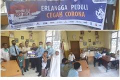 YAYASAN  Darul Aitam Palembang