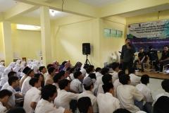 SMK Kasgoro Bogor