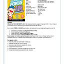 ERLANGGA FOKUS UN SMP MTs 2012-NEW copy