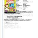 ERLANGGA FOKUS UN SMA MA 2012 Program IPS-NEW copy