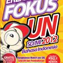 FOKUS B.Indonesia copy