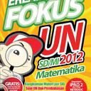 FOKUS MTK copy