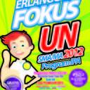 FOKUS UN-IPA
