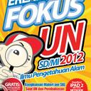 FOKUS IPA copy