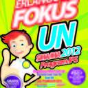 FOKUS UN-IPS