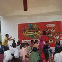 Bravo! Schoolfest 2011 SD Pelita Insani – Bogor