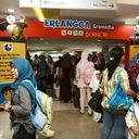 Erlangga_Gramedia_Kids2