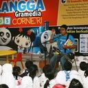 Erlangga_Gramedia_Kids4