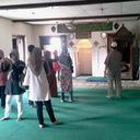 3. di masjid langgar tinggi