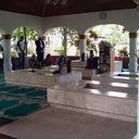 4. ziarah ke makam pangeran achmad djakerta
