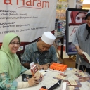Talkshow AdAH GAM Duta (5) (Copy)