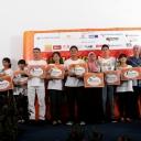 pemenang-SMP-SMA-SMK