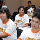 peserta-EESC-2