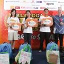 123-winners-SMA