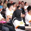 peserta-EESC-3