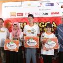 123-winners-smk