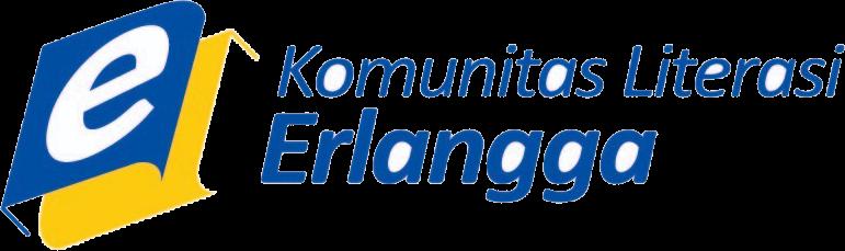 Komunitas Literasi